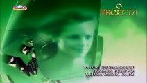 O PROFETA (ABERTURA) - Vídeo Dailymotion