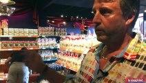 Montélimar: Dans les coulisses du Palais des bonbons et du nougat