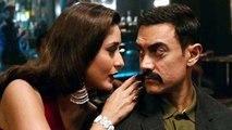 Kareena Kapoor Khan & Aamir Khan to have 4 different looks in Laal Singh Chadha | FilmiBeat