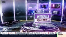 Pépites & Pipeaux: Pierre et Vacances - 16/07