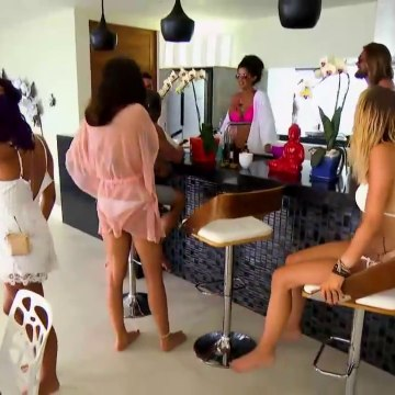 Watch!!! Ex on the Beach (US) Season 3 Episode 1 {{Love, Next Love}} Full Recap