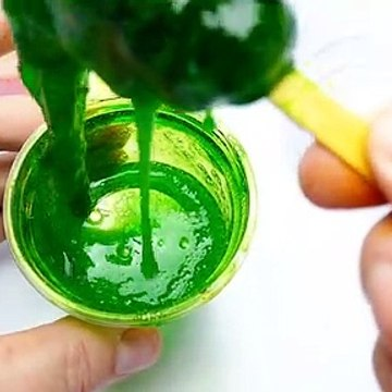 Fail - DIY How to make Fail Slime