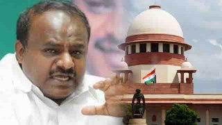 Karnataka Crisis: Rebel MLAs को Supreme Court से झटका, जानें कोर्ट ने क्या कहा ? | वनइंडिया हिंदी