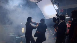 Prabhas' Saaho to feature the most expensive stunt | FilmiBeat