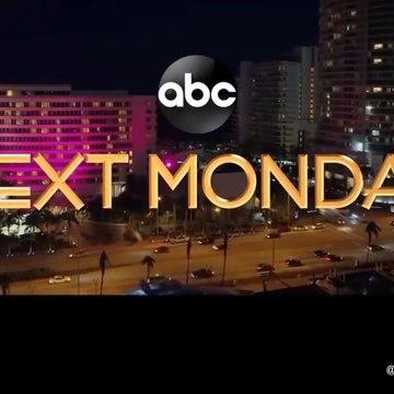 Grand Hotel 1x06 Promo (HD)