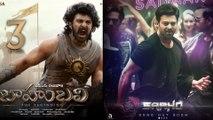 Saaho Digital Rights Sold For A Whopping Price    Prabhas    Shradda Kapoor    Filmibeat Telugu