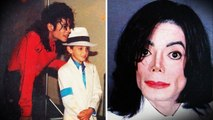 The Case Of Michael Jackson | The Mystery Files