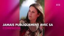 Romain Duris en couple : Pourquoi il ne parle jamais de sa vie privée