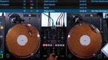 Présentation de Serato DJ Pro 2.2