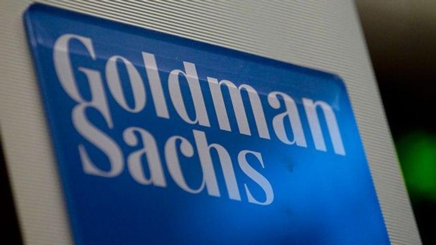 Goldman Sachs Beats Q2 Equities Trading Revenue Estimate