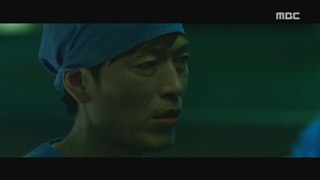 [forensic2] EP27  a matter falls into mystery 검법남녀 시즌2 20190716