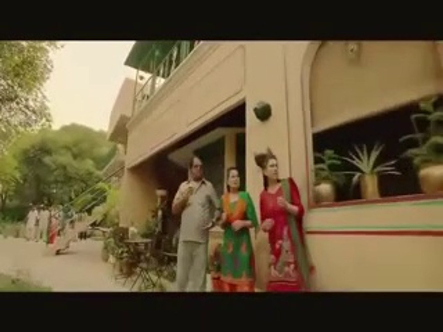 New Hindi Movie Part 2