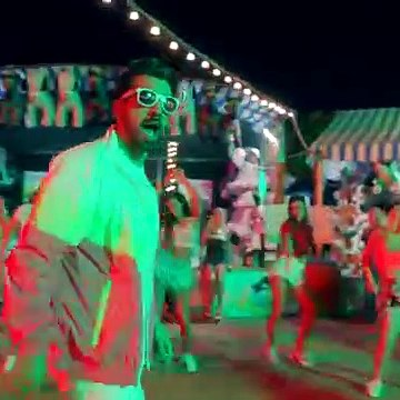 Sorry Song - Neha Kakkar & Maninder Buttar | Babbu | MixSingh | Latest Punjabi Song 2019
