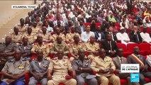 Blocage de réseaux sociaux au Tchad : Déby lève les restrictions