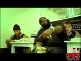"Rick Ross ft. Flo-Rida ""Street Money"""