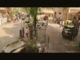 New Hindi Movie Part 3