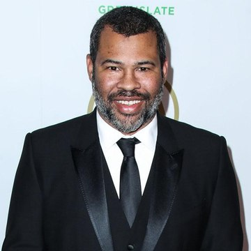 Jordan Peele to make 'scariest movie ever'