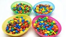 Chocolate Choco Kinako Mochi DIY Japanese Candy Kit