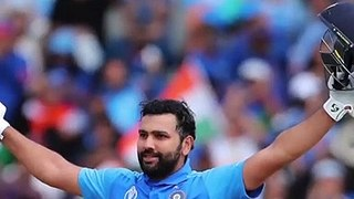 ICC ODI Rankings: Virat Kohli, Jasprit Bumrah remian at the top in ICC ODI rankings |वनइंडिया हिंदी