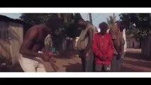 Debordo Leekunfa - Spécialité Ivoirienne - Démo de Fans #1