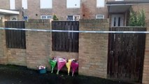 Two men due to appear before crown court over murder of Washington dad Gavin Moon