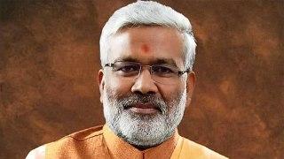 Swatantra Dev Singh बने नए BJP Chief, Uttar Pradesh BJP में बड़ा फेरबदल  | वनइंडिया हिंदी