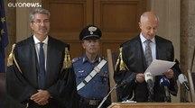 Un prédicateur fondamentaliste condamné en Italie