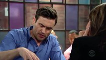'Young And The Restless'-Suspenseful, Entertaining And Romantic