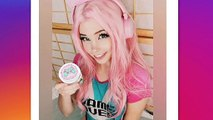 This Gamer Girl Sold Her Bath Water And Ran Out Of Stock!