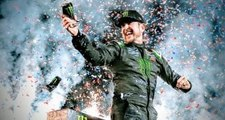 Backseat Drivers: Is Kurt Busch an underrated driver?