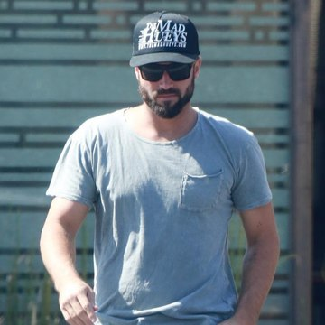 Brody Jenner wishes dad Caitlyn had been at his wedding