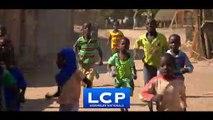 LCP - Bande Annonce intemporelle - Documentaires de l'été