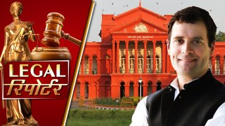 Karnatak संकट पर कल फैसले का दिन और दिनभर की legal news।वनइंडिया हिंदी
