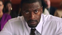 Brian Banks: Survive (TV Spot)