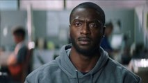 Brian Banks: Truth (TV Spot)