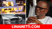La grosse fortune laissée par Ousmane Tanor Dieng !