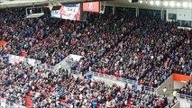 Sunderland fans remember Connor Brown