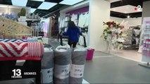 Un seul magasin Tati restera ouvert en France en 2020