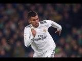 Dani Ceballos Loan Move To Arsenal Close & Kroenke Pressured To Spend! | AFTV Transfer Daily