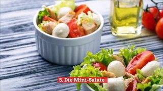 FOOD_DE_16072019_IN