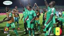 CAN 2019 : la réaction des sénégalais après la qualification des des lions en finale