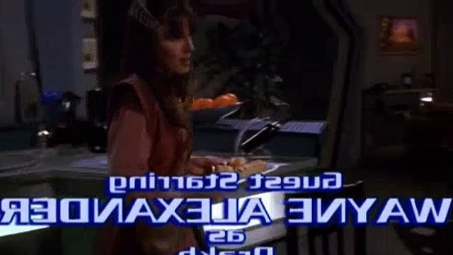 Babylon 5 Season 5 Episode 17 Movements of Fire and Shadow (1)