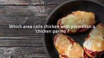 Popular Valley Centertainment restaurant announces permanent closure