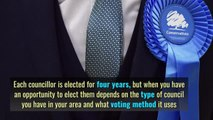 Everything you need to know about the Sheffield elections