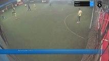 But de Equipe 1 (10-7) - Equipe 1 Vs Equipe 2 - 16/07/19 15:32 - Loisir Villette (LeFive)