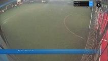 Equipe 1 Vs Equipe 2 - 16/07/19 14:02 - Loisir Villette (LeFive) - Villette (LeFive) Soccer Park
