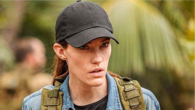 Critics Reveal Worst Shows Of 2019