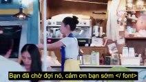 Lời Nói Dối Ngọt Ngào Tập 43 ++ VTV2 Thuyết Minh ++ Phim Trung Quốc ++ Phim Loi Noi Doi Ngot Ngao Tap 44 ++ Phim Loi Noi Doi Ngot Ngao Tap 43