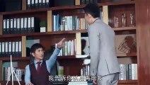 Lời Nói Dối Ngọt Ngào Tập 44 ++ VTV2 Thuyết Minh ++ Phim Trung Quốc ++ Phim Loi Noi Doi Ngot Ngao Tap 45 ++ Phim Loi Noi Doi Ngot Ngao Tap 44