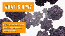 Health and Fitness_What_is_HPV explainer